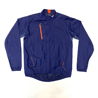 RLX Ralph Lauren Windbreaker