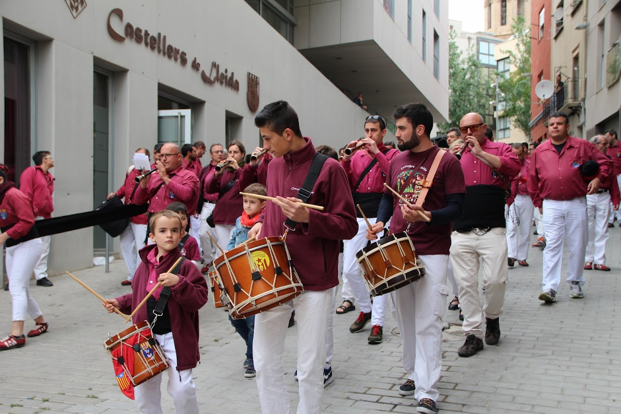 Diada Santa Anastasi Festa Major Maig 08-05-2016 - IMG_0994.JPG