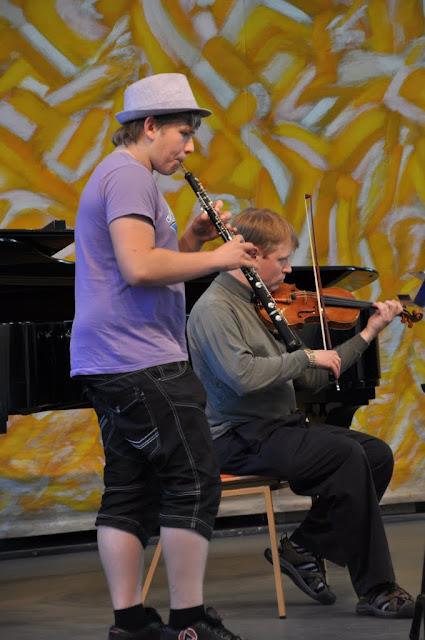 Orkesterskolens sommerkoncert - DSC_0042.JPG