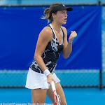 Tatiana Maria - Brisbane Tennis International 2015 -DSC_0092.jpg