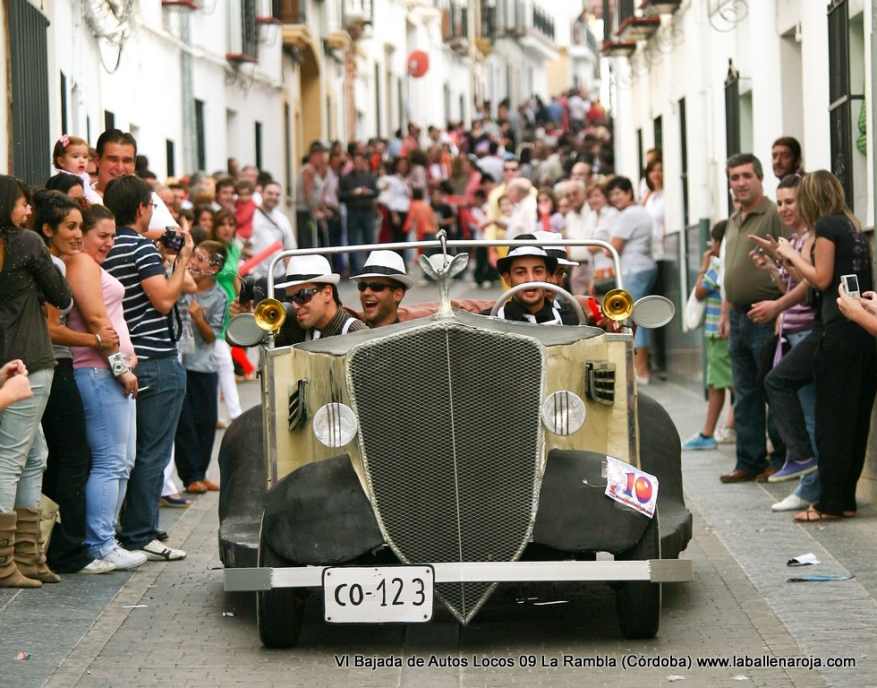 VI Bajada de Autos Locos (2009) - AL09_0055.jpg