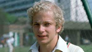 David Gower   Net Worth, Income, Salary, Earnings, Biography, How much money make?