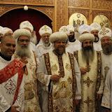 Clergy Meeting - St Mark Church - June 2016 - _MG_1874.JPG