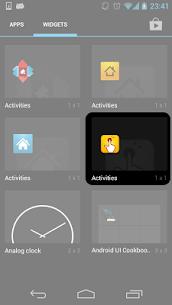 QuickShortcutMaker APK 4