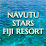 Navutu Stars Resort Yasawa Islands's profile photo