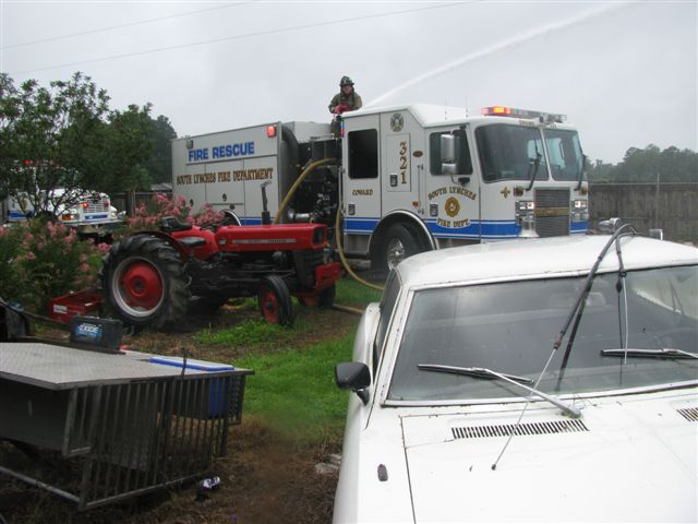 Friendfield Rd. Auto Repair Shop Fire 020.jpg