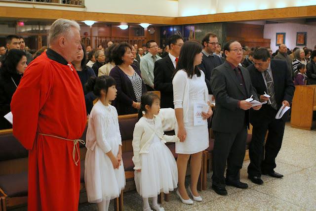 Easter Vigil 2015 - IMG_8529.JPG