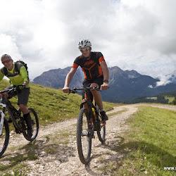 Hanicker Schwaige Tour 01.08.16-2620.jpg