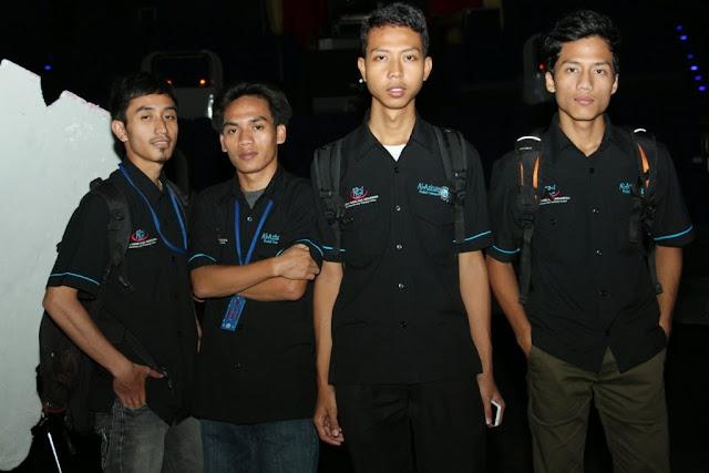 RGI10 INDOSIAR - IMG_0587.JPG