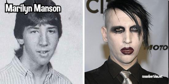 [Marilyn+Manson%5B2%5D]