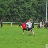 Championnat D1 phase 3 2012 - IMG_3924.JPG