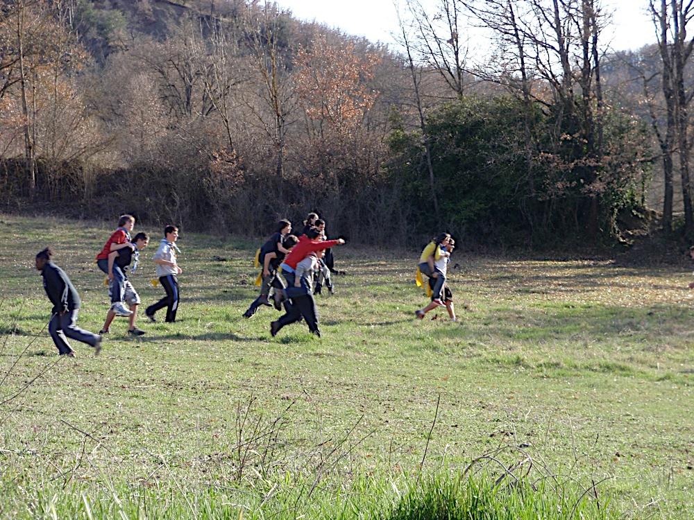 Campaments Generals 2010 - P4020195.JPG