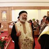 Rites of receiving Fr. Cyril Gorgy - _MG_0945.JPG