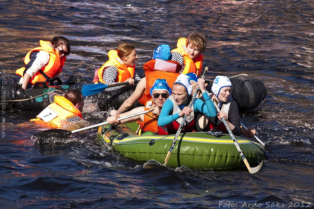01.05.12 Tartu Kevadpäevad 2012 - Paadiralli - AS20120501TKP_V431.JPG