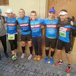 Maratón de Barcelona 2015-001.jpg