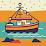 Ligia Alverio's profile photo