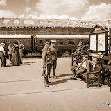 KESR-WW 1 Weekend-2012-91.jpg