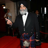 WWW.ENTSIMAGES.COM -  Dilawar Singh MBE  arriving at      The Asian Achievers Awards at Grosvenor House London September 19th 2014The Asian Achievers Awards celebrates individuals who are responsible for bringing the South Asian community to the centre stage. The chosen charity partner is the Cherie Blair Foundation.                                                 Photo Mobis Photos/OIC 0203 174 1069