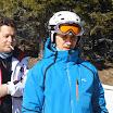 IPA-Schifahren 2011 013.JPG