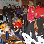 Baloncesto femenino Selicones España-Finlandia 2013 240520137745.jpg