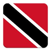 Trinidad and Tobago Radio