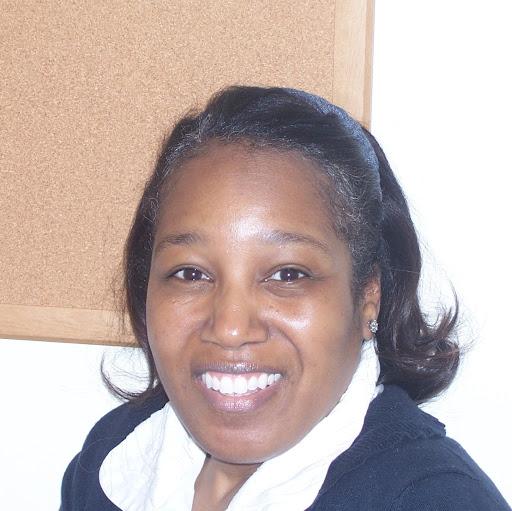 Regina Brown