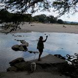 Fall Vacation 2012 - 115_3768.JPG
