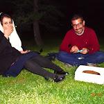 Iran Edits (90 of 1090).jpg