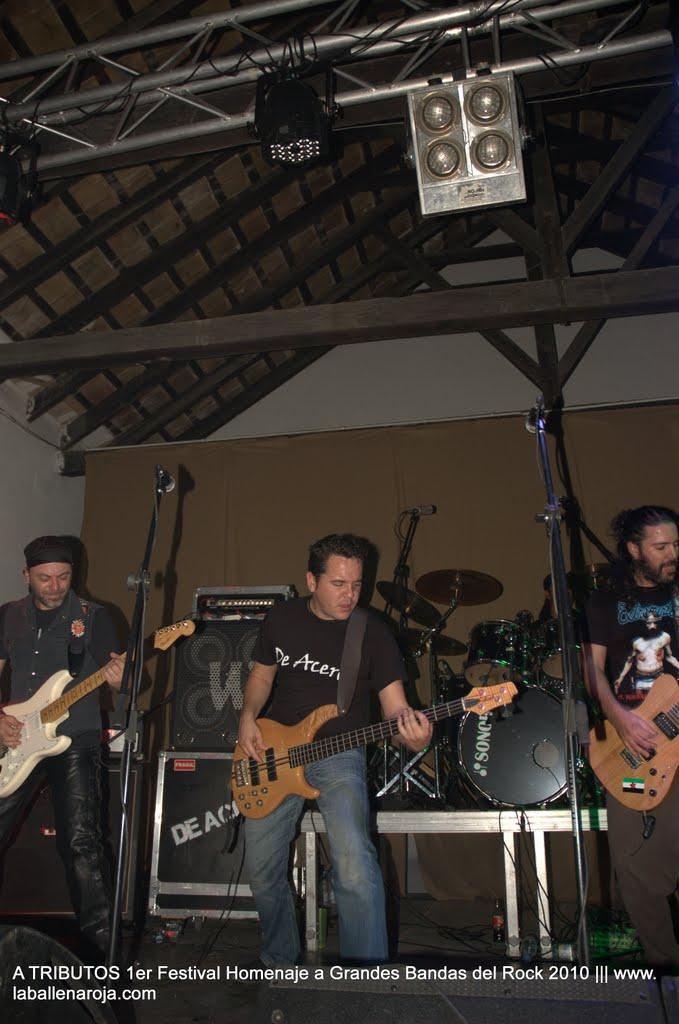A TRIBUTOS 1er Festival Homenaje a Grandes Bandas del Rock 2010 - DSC_0166.jpg