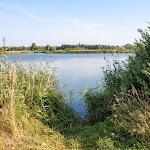 20140731_Fishing_Tuchyn_086.jpg