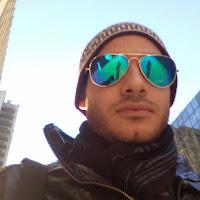 Mustafa D