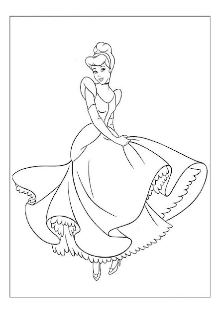 Wele In Disney Princess Colouring Sheets Site In This Site You Will  Find Lot Of Disney Princess Colouring Sheets In Many Kind Of Pictures