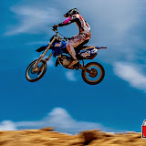 extreme motorcross Aruba - moto%2Bcross%2BGrape%2Bfiled%2BApril%2B2015-24.jpg