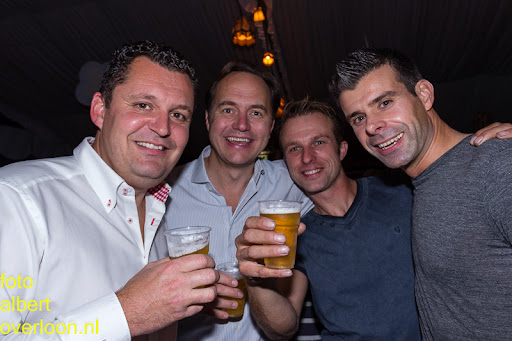 Tentfeest Overloon 2014 (15).jpg