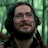 Chase Rogan avatar image