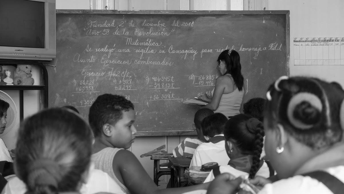 Cuba63.jpg