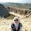 Astri Puspitasari's profile photo