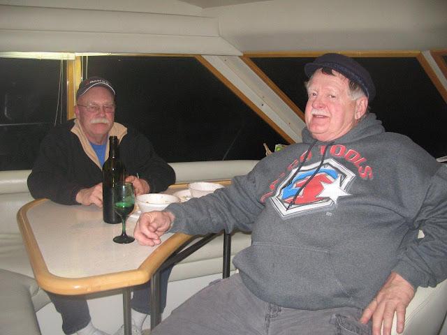 2012 Fishing Derby/Spa Day - SYC%2BFishing%2BDerby%2B2012%2B007.jpg