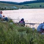 20140607_Fishing_Goryngrad_016.jpg
