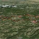 mappa 3d gorreiRID.jpg