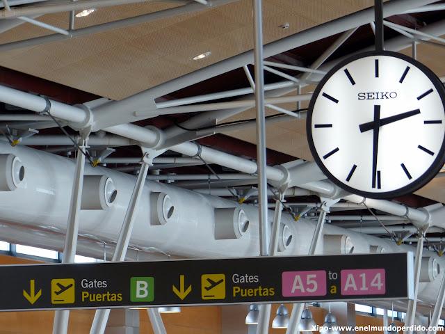 aeropuerto-reloj.JPG