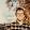 Matthew Friar (oregontrains01)'s profile photo