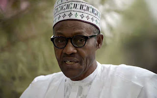 Buhari Knows How to End N'Delta Crisis Today If He Desires – Group