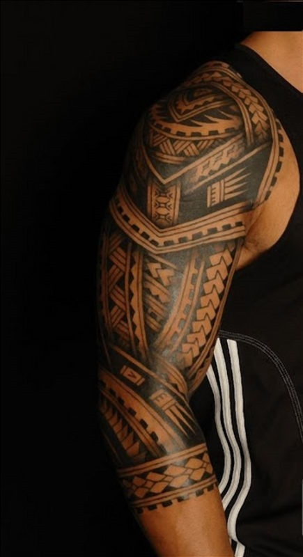 tatuagens_maori_23