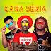 Miro Do Game & AB Ross ft. Nerú Americano - Cara Séria [2019 DOWNLOAD]