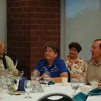 James E. Dunkley, Sr. and family, Cathy D. Pattison, Helen D. Moore, Jimmy Dunkley, Jr.