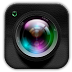 Self Camera HD with Filters Pro 3.0.82 Apk /Atualizado.