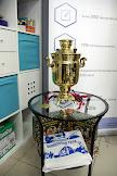 Tula Go Cup 003.jpg