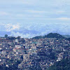 shimla-view-from-taradevi.jpg