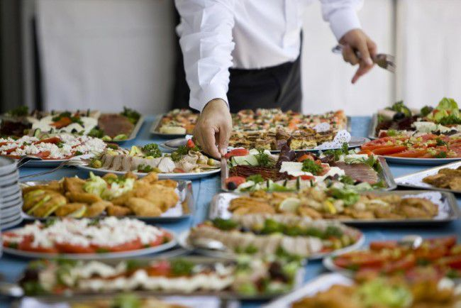 Ideas to Know Prior to Choosing and Hiring a Catering East Bendigo